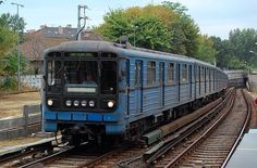 Planning tenders for Budapest Line released Moscow Metro, Metro Rail, Transport Companies, Danube River, Commercial Vehicle, Time Travel, Hungary, Budapest, Trains