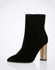Stiletto: 'Reign' from KG by Kurt Geiger. Click on the picture to get the product ♥︎