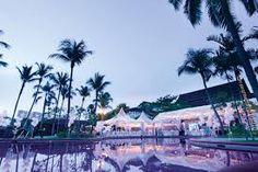 Image result for wedding halls malaysia