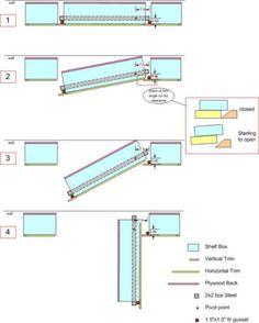door-designrulz-plan001