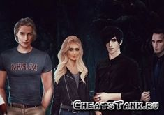 Remnant from the ashes читы коды Sims Cheats, Cheat Game, Cheat Engine, Cheating, Geek Stuff, Movies, Movie Posters, Geek Things, Films