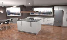 1000 Images About Kitchen Designer On Pinterest Virtual Kitchen Designer Centre And Hardware