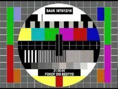80 Tv Shows, Nostalgia, Tv Icon, Test Card, Old Tv, Grafik Design, Wall Wallpaper, Geometric Shapes, Pisa