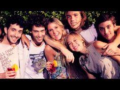 Verano Fibertel - Foto que complica - YouTube