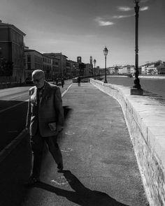 I colori come i lineamenti seguono i cambiamenti delle emozioni. (Pablo Picasso)  #igerspisa #ig_pisa #ig_toscana_  #vivo_italia #loves_mediterraneo #igglobalclubbw  #italia_super_pics #bnw_pisa #bnw_toscana  #top_italia_photo #ig_italia #people_and_world #top_bnw_photo  #italiainunoscatto_bnw  #infinity_italia #kings_third_age  #bnw_stop #scacco_matto #bnw_super_pics #super_pics_bnw  #igw_italia #loves_madeinitaly #visititalia #italian_trips #direzioneitalia #visit_italiadascoprire…
