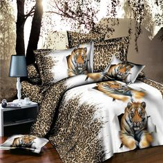 30 Best 3d Bedding Sets Images 3d Bedding Sets Quilt Cover Linens