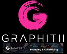Graphitii Review - http://viralpicts.com/graphitii-review/