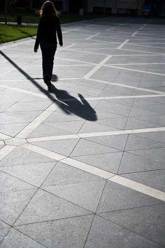 urban-fountain-on-church-square-landscape-architecture-08 « Landscape Architecture Works   Landezine
