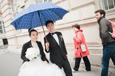 Fotojournalistische Hochzeitsfotografie Wien chinesische Hochzeit Vienna Austria, Documentary, Candid, Wedding Photography, Movie, Pictures, The Documentary, Documentaries, Wedding Photos