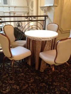 Dining Room Table Pad Covers Captivating Kelly Polyester In All Sizes From Our Siteasaplinen Design Ideas
