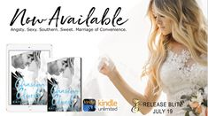 New Release - Chasing Clouds By Kathryn Andrews