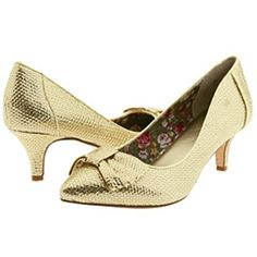 The Best Healthy High Heels for the Holidays | Shape Magazine