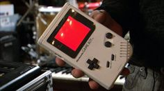 Nintendo Game Boys and Commodore 64s are the types of aged devices one might find in a childhood closet or stuffy attic. But imaginative musicians in a gamer-centric subculture have been using this antique technology to develop a breed of music that is slowly peeking its head into mainstream culture.