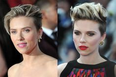 "Ideas actuales para renovar tu maquillaje de ojos: ""Me gusta verme natural""- ""Soy una mujer sofisticada"""