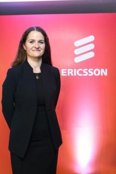 Nadine Allen, the newly appointed president of Ericsson Thailand said in a survey conducted by Ericsson ConsumerLab in 2015,  Thailand is ASEAN's second-largest mobile broadband subscriber base after Singapore, with 120% as of December 2015, study suggests that Thailand is ready to become a digital economy.   In view to this, Ericsson Thailand is pushing the Kingdom towards the fifth-generation (5G) of wireless technology readiness by 2020 , creating the roadmaps for 5G development for…