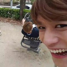 Memes & & & Wattpad The post Nct; Memes & & appeared first on Kpop Memes. Lucas Nct, K Meme, Funny Kpop Memes, Meme Faces, Funny Faces, Taeyong, Nct Debut, Reaction Face, Nct Life