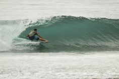 """""""Ozzie Wright, putting an old school spin on riding a modern day board,"""""""