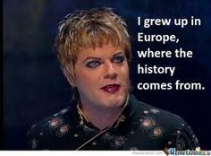 eddie izzard quotes -