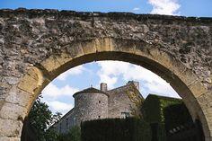 Chateau Rigaud