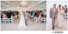 red apple tree photography: Ryan Nicholas Inn Wedding, Simpsonville SC with Lisa + Justin