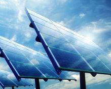 Solar Power nanotechnology revolution