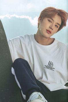 ❝kim jungwoo isn't a human, he can be anything you want him to be. Winwin, Taeyong, Jaehyun, Nct 127, Nct Debut, Ntc Dream, Kim Jung Woo, Snoopy, Na Jaemin