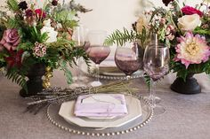 __Spencer_Studios_20150916ModernBotanicalWedding035.jpg