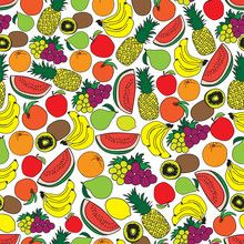 Sell stock photos, videos, vectors online | Adobe Stock Contributor Vector Online, Fruit Pattern, Vector Design, New Pictures, Royalty Free Photos, Create Yourself, Stock Photos, Artist, Vectors