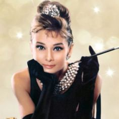 Check out Cinema at the Square - Breakfast at Tiffany's at Connor Palace - Playhouse Square Center on Aug 2012 Playhouse Square, Audrey Hepburn Born, Breakfast At Tiffanys, Family Events, Hollywood Glamour, Funeral, Cinema, Prime Video, Teeth