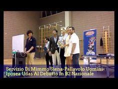 Sport Report Ore 13.00 Tg Dello Sport-A Cura Di Mimmo Siena-