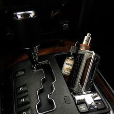 #therion dna 75, #avocado rta 24)