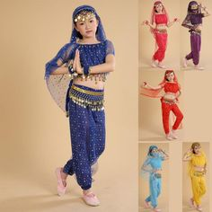 Find More Belly Dancing Information about Kids Belly Dance Costume Belly Dancing Clothes for Girls danca do ventre Bellydance Costumes Bollywood Dance Costumes DS061,High Quality clothes sexy,China clothes dresses Suppliers, Cheap clothes army from URA Co.,Ltd.(No.3) on Aliexpress.com