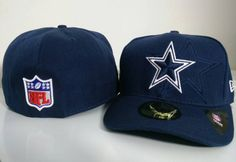 Dallas Cowboys NFL Sideline Low Profile 59fifty Caps only US$6.00 - follow me to pick up couopons.