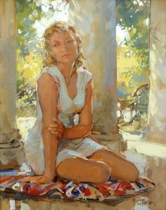 Paul Hedley, Claudine