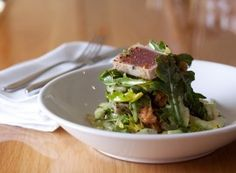 Oak at Fourteenth (Boulder) Listed in 5280 as one of the best new restaurants.