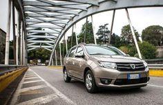 Motori: #Auto per #neopatentati: i 5 modelli più economici sul mercato (link: http://ift.tt/2bSGTVz )