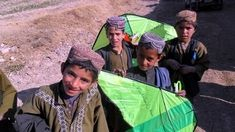 Afganistan kites The Kite Runner, Khaled Hosseini, Go Fly A Kite, University College, Cultural Diversity, People Of The World, Central Asia, Father And Son, Higher Education