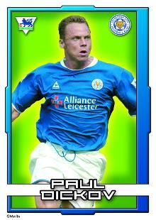 View the Leicester City FC Topps Collection for season and also filter by previous seasons where available, visit the official website of the Premier League. Football Stickers, Football Cards, Baseball Cards, Leicester City Fc, Pin Pin, Premier League, Soccer, England, Sports