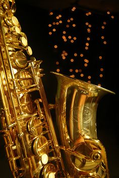 Jupiter Alto Sax by M.A.S.K. PRODUCTIONS, via Flickr I luv the sax !!