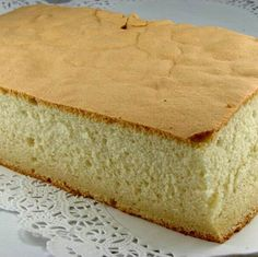 how to make sponge cake for new year/microwave cak Hi in this video I have shown you how to make sponge cake ingredients maida grams powder suger. Easy Sponge Cake Recipe, Sponge Cake Recipes, Easy Cake Recipes, Dessert Recipes, Cappuccino Cake Recipes, Coffee Recipes, Banana Walnut Cake, Ma Baker, Full Fat Yogurt