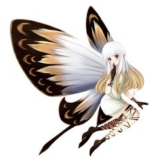Airy Lies Bravely Default