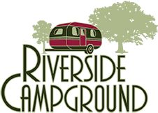 Riverside Campgound & Motel - Cedar Bluff, AL - Weiss Lake