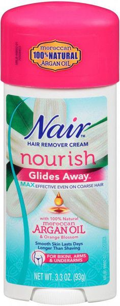 Glides Away Hair Remover for Bikini, Arms & Underarms with Argan Oil – dandruff shampoo Chin Hair Removal, Permanent Facial Hair Removal, Remove Unwanted Facial Hair, At Home Hair Removal, Unwanted Hair, Baking Soda For Hair, Baking Soda Shampoo, Dry Shampoo, Clarifying Shampoo