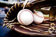 The Official Site of Major League Baseball Baseball Star, Giants Baseball, Lets Go Mets, America's Pastime, Babe Ruth, World Of Sports, Atlanta Braves, Major League, Diamond Are A Girls Best Friend