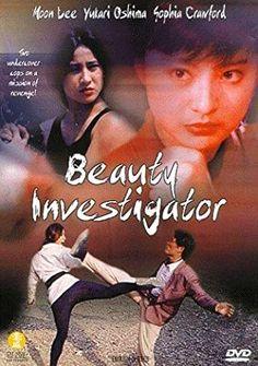Miêu Thám Song Kiều - Beauty Investigator (1992) Trong phim Lý Thái Phụng và Chi-Ji Chin vào vai một cặp nữ cảnh sát trẻ tuổi đầy nhiệt huyết nhưng lại đều hậu đậu,