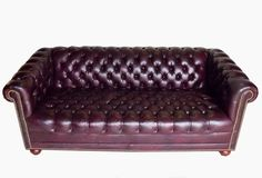 leather sofas - Google Search