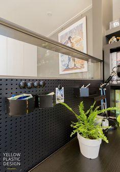 스웨그 넘치는 가족의_남양주 별내 효성 헤링턴코트 35평형 아파트 인테리어 [옐로플라스틱/yellowplastic/옐로우플라스틱] : 네이버 블로그 Interior Design, Deco, Home, Baby, Product Design, Interior Designing, Interior, Nest Design, Home Interior Design