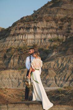 Bohemian Desert Inspired Styled Shoot in Big Muddy Valley Beautiful Lights, Beautiful Scenery, Desert Fashion, Bohemian, Couples, Brides, Photography, Wedding, Inspiration