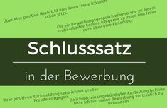 p/schlusssatz-in-der-bewerbung-beispiele-und-tipps-karrierekebapde delivers online tools that help you to stay in control of your personal information and protect your online privacy. Interview Advice, Career Advice, Neuer Job, Expressions, Applications, Job Search, Social Platform, Helping People, Sentences