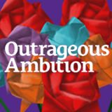 Outrageous Ambition, Lancaster, UK – In July we met with Simon Rudd, Founder of the disability and recovery social enterprise, Outrageous Ambition. Our article, Outrageous Ambition – 'We Don't Do Can't' can be read by clicking here The message that can be read when you click on the Outrageous Ambitious website is as follows. 'At …